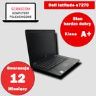 Dell Latitude e7270 Dotyk (1)