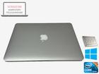 MacBook Pro 13 Retina Core i5 macOS Big Sur (4)