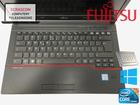 Fujitsu LifeBook E547 (5)