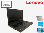 Laptop Lenovo ThinkPad T560 i5 (4)