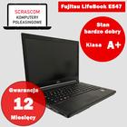 Fujitsu LifeBook E547 (1)