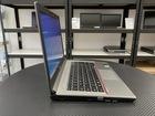 Fujitsu LifeBook E744 (5)