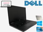 Dell Latitude 5580  (4)