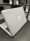 HP EliteBook 850 G3 i5 (4)