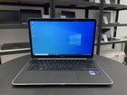 Dell XPS 9333 (2)