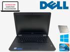 Dell Latitude e7270  (2)