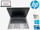 HP EliteBook 840 G2 (5)
