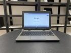 Dell Chromebook 11 (2)