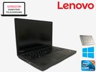 Lenovo ThinkPad X250 (4)