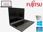 Fujitsu LifeBook E754 (4)